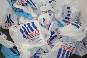 tesco-carrier-bags