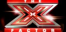 the-x-factor-u-s-season-4-judges-rethink-in-2014-740x357