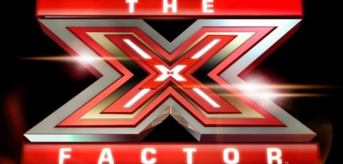 the-x-factor-u-s-season-4-judges-rethink-in-2014-740x357
