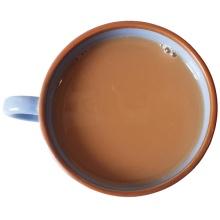 teacup_milk