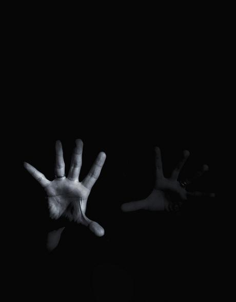 lost-in-the-dark1