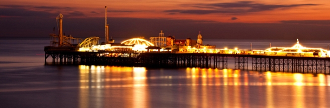 brighton-pier-at-night_brighton_706_233