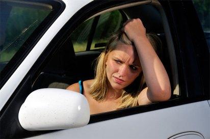 stressed-car-driver1.jpg