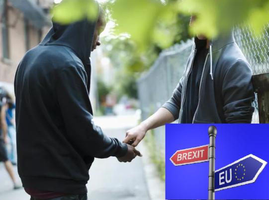 brexit dd